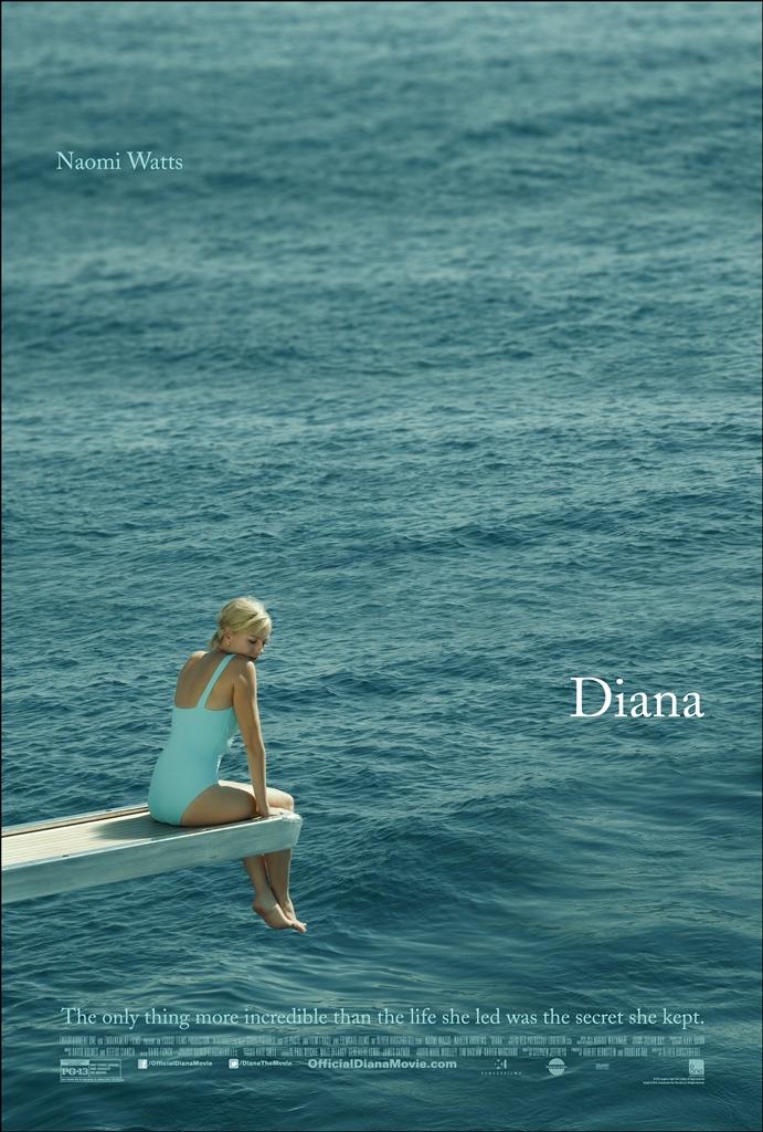Diana_Final_LowRes